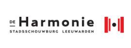 Stadsschouwburg De Harmonie